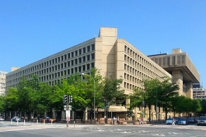 FBI_Hoover_cropped